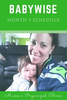 Babywise Schedule Month 9 Babywise Baby Month 9 Schedule The post Babywise Schedule Month 9 appeared first on Toddlers Ideas. 9 Month Old Schedule, Baby Schedule, Toddler Schedule, Sleep Schedule, Newborn Schedule, 9 Month Old Baby, 9th Month, Awake Times For Babies, Baby Wise