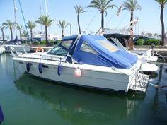 40 Ideas De Boats En 2021 Barcos Lanchas Pesca