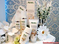 Melvita+Nectar+Bright%C2%AE+Skincare+6.jpg (1024×768)
