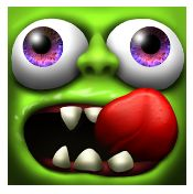 Zombie Tsunami Mod Apk [Unlimited Money] for Android Ipod Touch, Zombie Tsunami, Ninja, Games Zombie, New Zombie, Ipad, Android Hacks, Arcade Games, Backgrounds