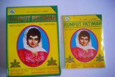 Khasiat Rumput Fatimah (Labisa pumila)