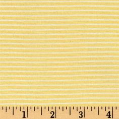 This very lightweight jersey knit fabric features a smooth hand and four-way stretch-30% stretch across the grain and 10% vertical stretch. This versatile fabric is perfect for making T-shirts, loungewear, skirts, dresses and more!