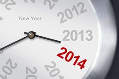 All best wishes to our clients for a Happy and Prosperous New Year 2014 from the entire MahiFX team.