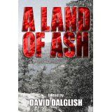 A Land of Ash (Kindle Edition)By David McAfee