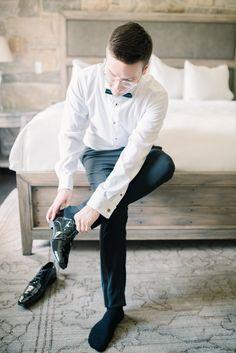 Wedding Socks, Wedding Men, Summer Wedding, Groom Getting Ready, Best Dressed Man, Toronto Wedding, Wedding Photography Poses, Dress Socks, Suit And Tie