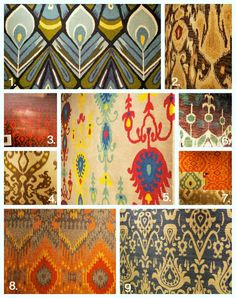 Las Vegas Market. Images 1. New Habitat collection from Momeni Inc 2. Safavieh 3. Momeni Inc 4. Julia Wong designs for The Rug Market 5. Safavieh 6. Loloi Rugs 7. Loloi Rugs 8. Loloi Rugs 9. Momeni Inc