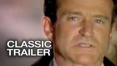 What Dreams May Come Official Trailer #1 - Max von Sydow Movie (1998) HD