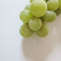 We love grapes, too. But for our cosmetics, it's actually the grape seed oil (aka vitis vinifera) that gets our hearts beating! Grape seed oil contains both omega-6 and omga-3 fatty acids, is ich in Vitamin E, C and D which all help reduce wrinkles, scars, and even helps minimize the visibility of stretch marks. What's not to love? Vitis Vinifera, Stretch Marks, Seed Oil, Vitamin E, Beauty Care, Omega, Anti Aging, Hearts, Cosmetics
