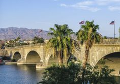 17 Most Beautiful Places to Visit in Arizona - Page 9 of 17 - The Crazy Tourist