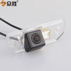 for Ford Focus Sedan C Max Mondeo Car Rear View Camera Auto Backup Reverse Parking Assistance Rearview Camera Waterproof HS8035