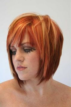 Honey Blonde Brown Sable Combo Hairstyle like the hair colour not so much the face painting