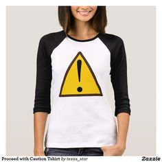 Shop Bella+Canvas Sleeve Raglan T-Shirt created by Personalize it with photos & text or purchase as is! Design T Shirt, Shirt Designs, T-shirt Humour, Owl T Shirt, Baseball T, Softball, Halloween, Wardrobe Staples, Shirt Style