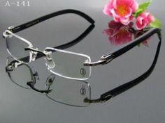 c85af55054d cartier optical glasses - Google Search