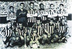 1968..#jorgenca