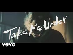 MAN WITH A MISSION - Take Me Under - YouTube