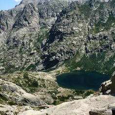 #lake #mountain #rock #water #incavo #nature #climbing #instanature #feeling #soul #universe #magic #peace #life #corsica #restonica #valle #valley #life #breath #pure #air #novellaorchidea #novella #orchidea #raccontierotici #racconti #ebook