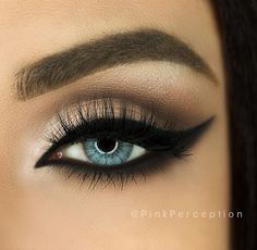 #luxiebeuty. #maquillage Lucir subio está foto a su muro ( LUXIE) Hermoso maquillage!, no?