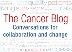 Neutropenia in cancer patients: risk factors and management - e-Grand-Round - March-April-2010 Issue 35 - Cancer World - Shaping the future of cancer care