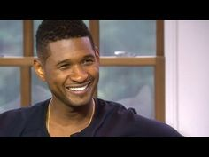First Look: Usher's Bedroom Confessions - Oprah's Next Chapter - Oprah Winfrey Network