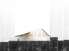 Allied Works Architecture · Arvo Pärt Centre · Divisare