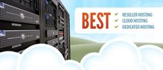 More Alternatives To Shared Web Hosting: Cloud, VPS, Dedicated