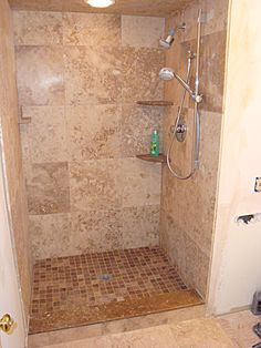 tiled showers pictures bathroom design picture ideas bathroom pictures ideas bathroom fixtures ideas and bathroom accessories ideas - Shower Tile Ideas Small Bathrooms