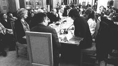 documenta 14. Αθήνα - Κάσελ. Ισοτιμία ή γερμανική υπεροχή; #art #event #artist #exhibition #fragilemagGR http://fragilemag.gr/documenta-14-athina-kassel/