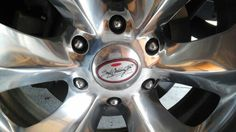 Boyd Cottingham wheels, for my SSR Chevy Ssr, Wheels, Vehicles, Car, Vehicle, Tools