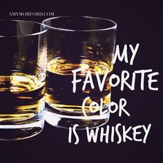 There's truly nothing as beautiful as a tall glass of whiskey staring back at you. 13 Things You'll Only Understand If You Love Whiskey Whiskey Girl, Cigars And Whiskey, Whiskey Drinks, Scotch Whiskey, Bourbon Whiskey, Irish Whiskey, Bourbon Quotes, Whiskey Quotes, Gin