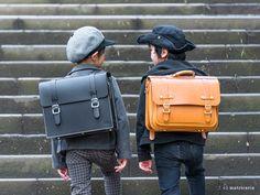 http://www.herz-bag.jp/blog/2015/04/06/fiat-culture-magazine/