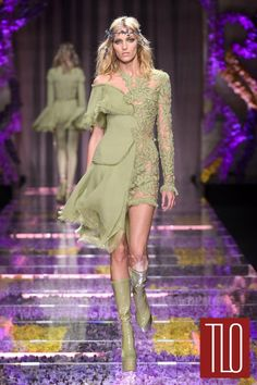 Atelier-Versace-Fall-2015-Collection-COLLAGE-Couture-Fashion-Tom-Lorenzo-Site-TLO (4)
