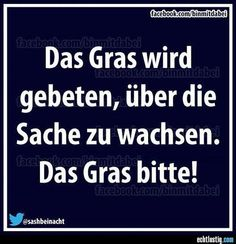 s quotes funny quotes german quotes funny funny hilarious funny life quotes funny savage quotes funny Jokes Quotes, Funny Quotes, Life Quotes, Sassy Quotes, Montag Motivation, Excellence Quotes, German Quotes, Clever Quotes, Just Smile