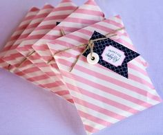 Preppy Nautical Party Collection  Printable by sweetpeachpaperie, $5.00