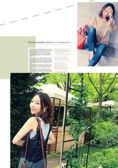 Konharajue|神戸レタス【公式サイト】 - Page 11