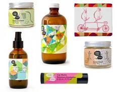 meow meow tweet, Brooklyn based apothecary :: vegan + cruelty free + 100% natural + sustainable packaging