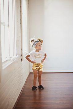 ❤️ fashion kids