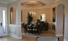 Lennar Homes Reflection Isles Fort Myers FL