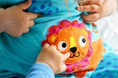 Kids playing http://www.lottassachen.de/blog?page=3