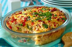 Do you already know our rice casserole with ham and peas? You can easily prepare the delicious casserole. Do you already know our rice casserole with ham and peas? You can easily prepare the delicious casserole. Baked Potato Recipes, Pea Recipes, Rice Recipes, Asian Recipes, Mexican Food Recipes, Pancake Healthy, Best Pancake Recipe, Rice Casserole, Casserole Recipes