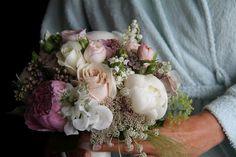 Flowers Valentines Pict Favorite