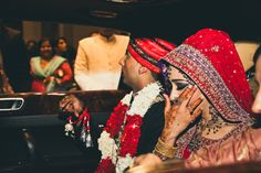 Me on the wedding day #PerfectMuslimWedding.com