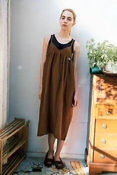 &sloe Summer Dresses, Fashion, Moda, Summer Sundresses, Fashion Styles, Fashion Illustrations, Summer Clothing, Summertime Outfits, Summer Outfit