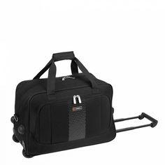 3a3d0418971 Bag2Bag Nashville Stoere Laptoptas Weekendtas Brandy | Bag2Bag | Pinterest  | Nashville, Vans and Bag