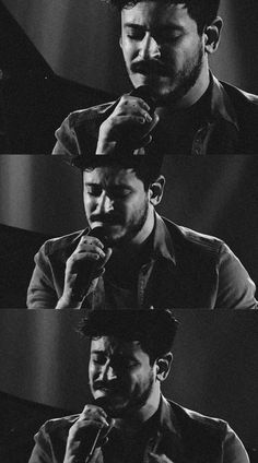 Collages, Che Guevara, Fangirl, Idol, Musica, Concert, Guys, Singers, Display