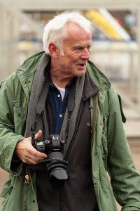 """Jim Rakete, Making Of """"Sound of Hamburg"""", fotografiert von Frank Erpinar, http://www.erpinar.de"""