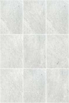 Serac™ Honed Tile 30.5x45.7