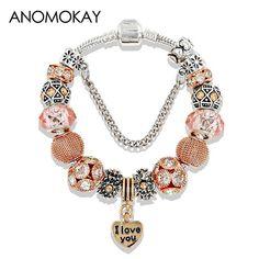 1PC NEW Fashion Teardrop Shap Gemstone Pendant Jewelry 15x37mm