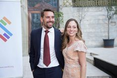 Nicholas and Alina Romanian Royal Family, Descendants, Edinburgh, Royals, King, Couple Photos, Couples, Home, Rocket Launch