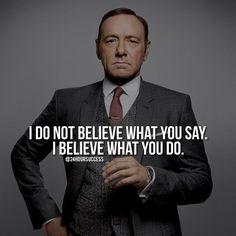 Inspirational Quotes | Motivational Quotes | Success Quotes