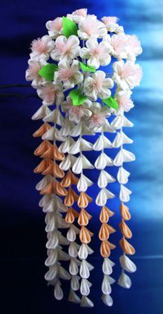 tanabata vancouver
